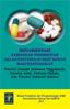 Implementasi Kebijakan Pemerintah Dalam Penyediaan Obat Murah Bagi Masyarakat