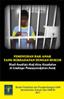 Pemenuhan Hak Anak Yang Berhadapan Dengan Hukum