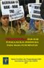 Perlindungan Hak Hak Tenaga Kerja Indonesia Pada Masa Penempatan